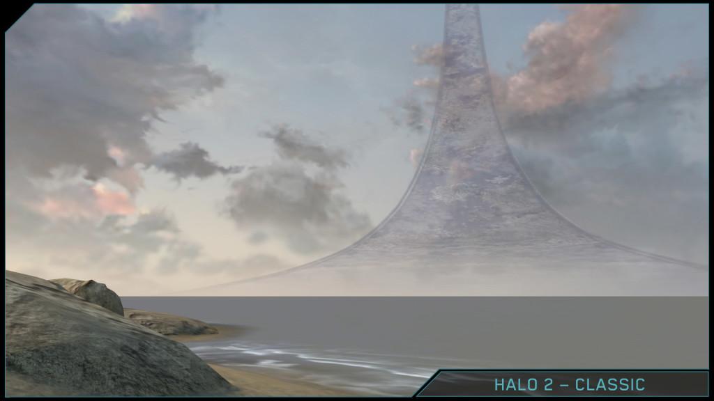 Halo 2 relic 2