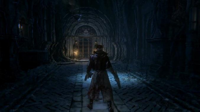 chalice-dungeon-prozedural-generiert-richtet-herausforderung-mehrere-spieler-148997