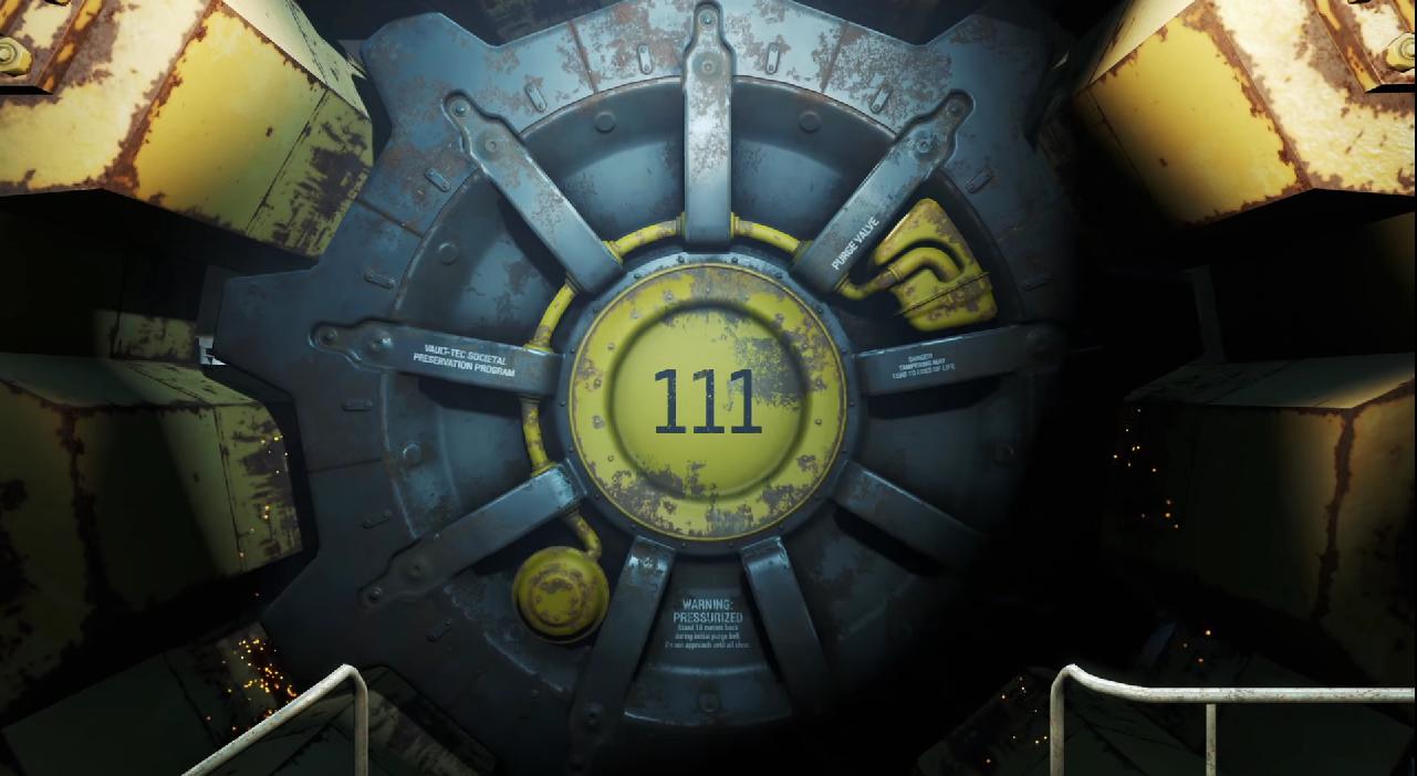 fallout 4 trailer still 5
