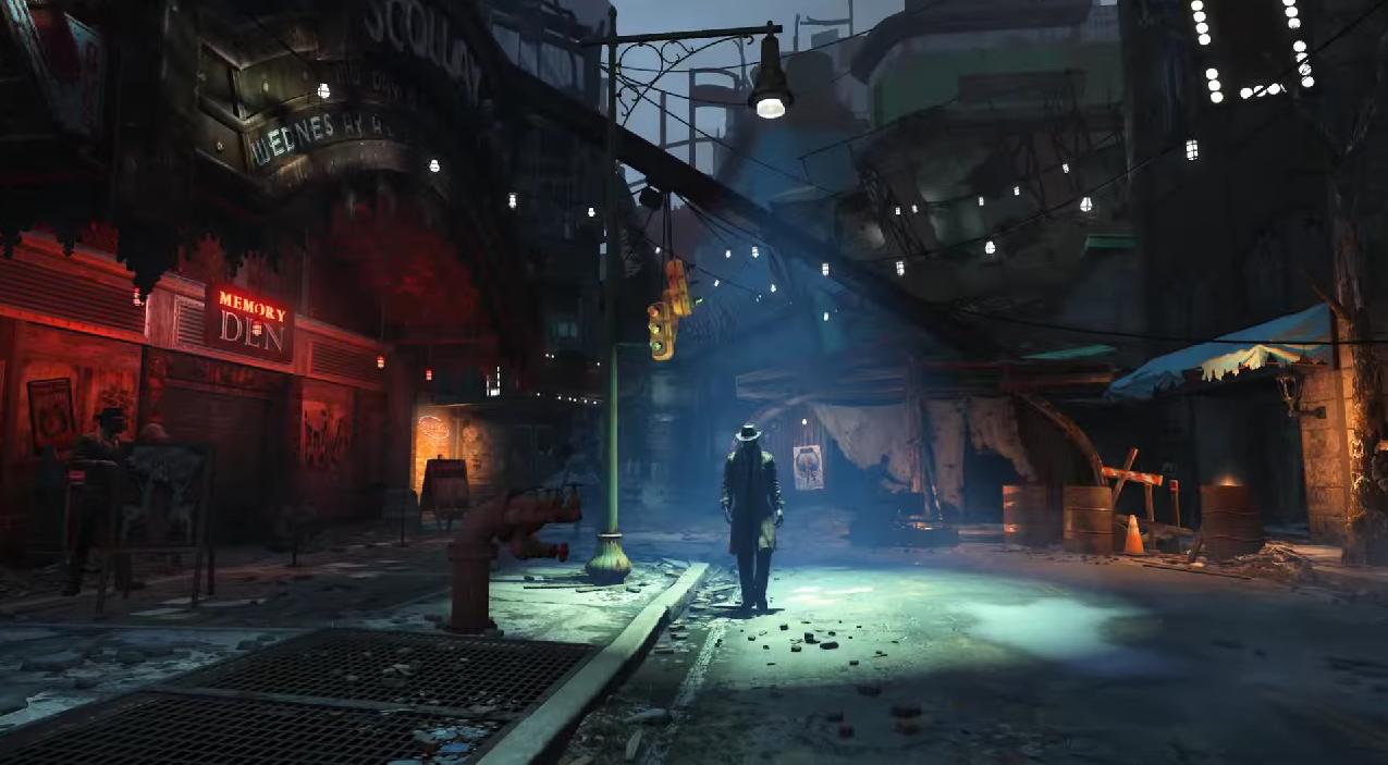 fallout 4 trailer still 7