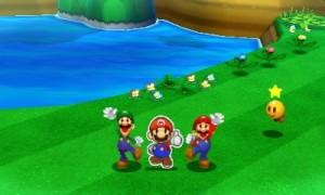 3DS_MarioLuigiPJ_NovemberDirect_SCRN_01_bmp_jpgcopy