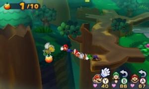 3DS_MarioLuigiPJ_NovemberDirect_SCRN_02_bmp_jpgcopy