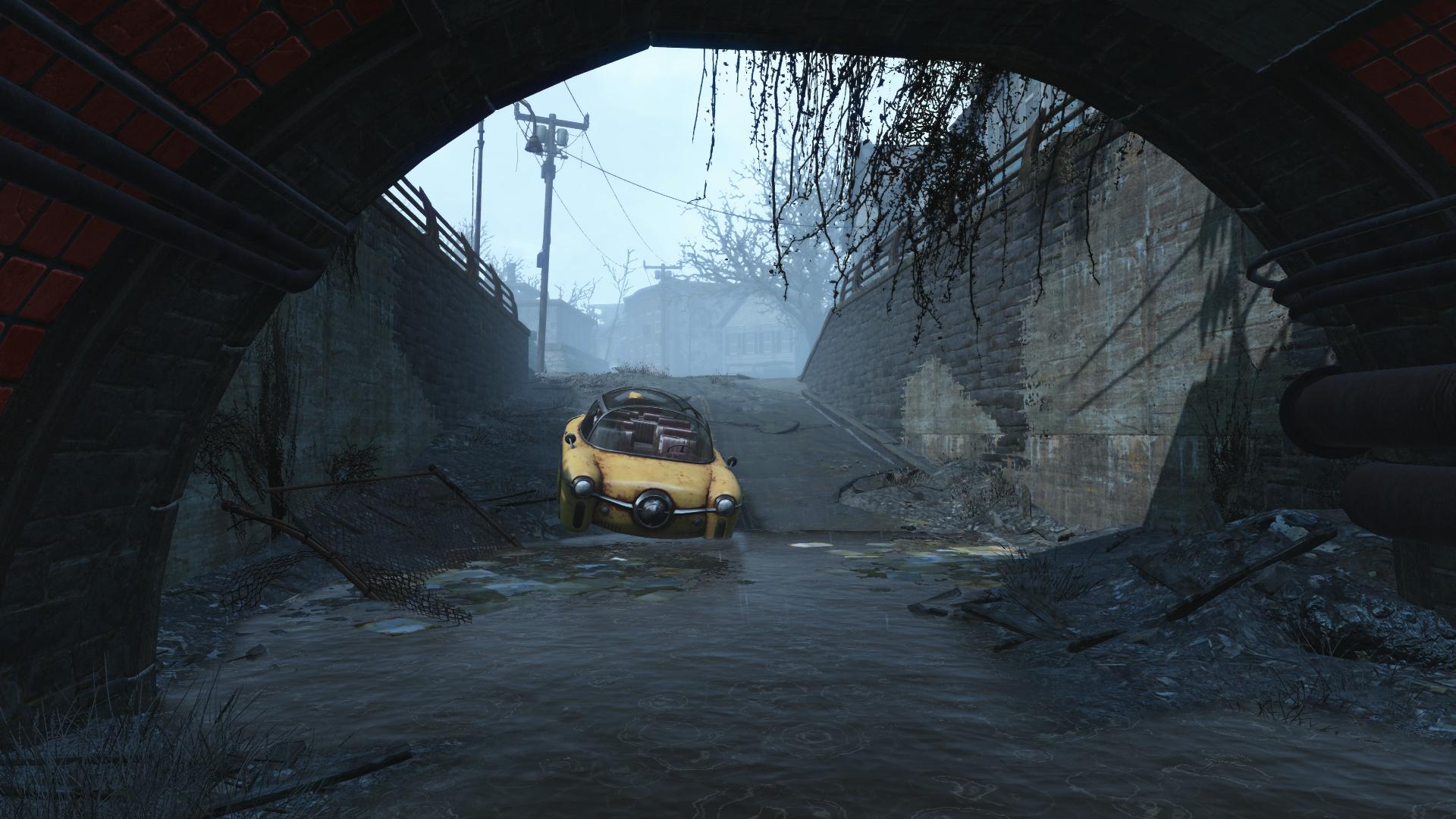 fallout 4 landscape 3