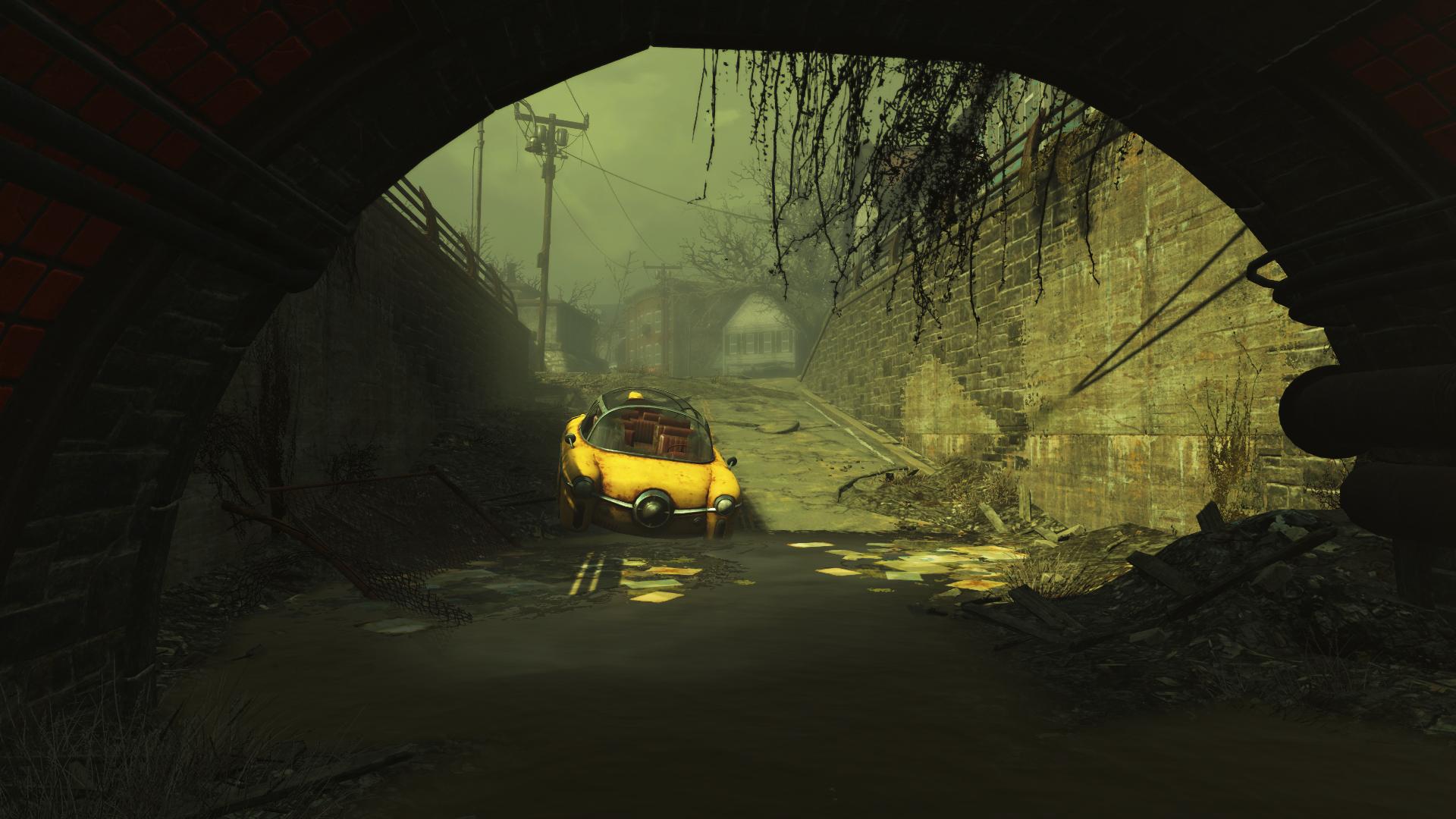 fallout 4 landscape 4