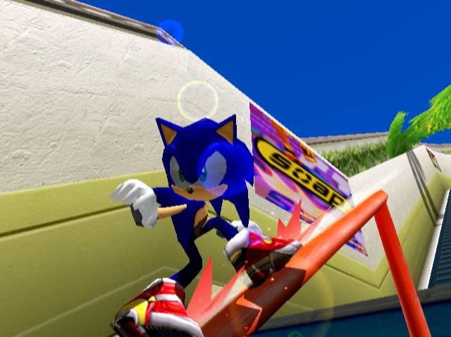 Sonic adventure 2 2 jpg